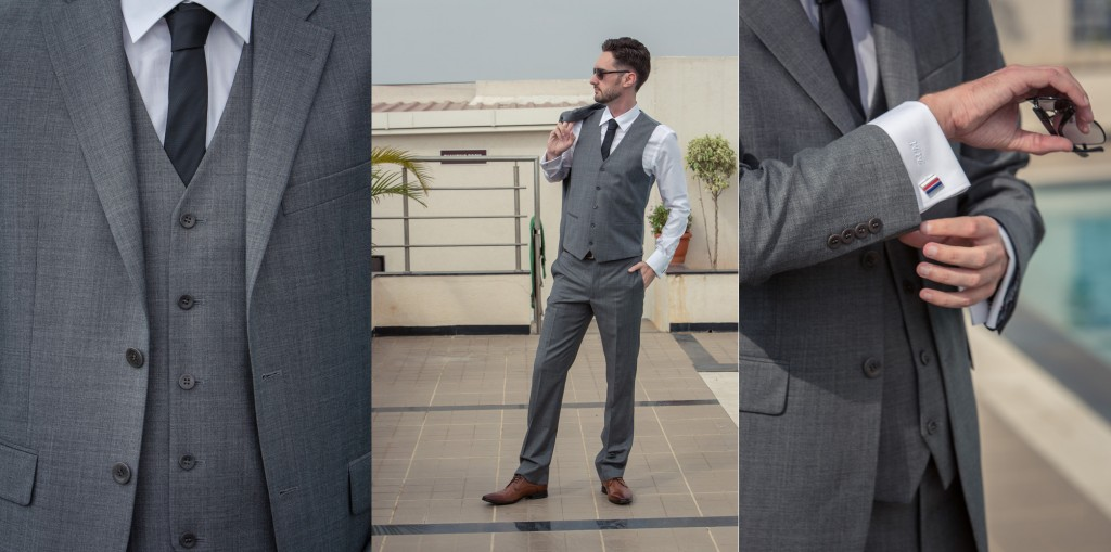 suit-grey-collage